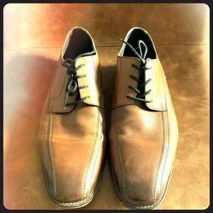 FLORSHEIM Men Shoes (Size 12)